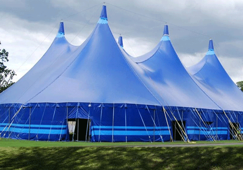 Tents for Sale Alpine Marquee