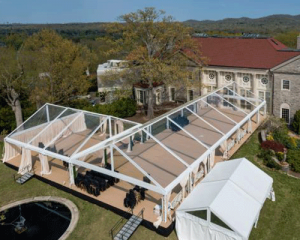 Frame Tents Manufacturers in South Africa