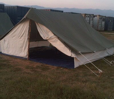 Military Tents Sale