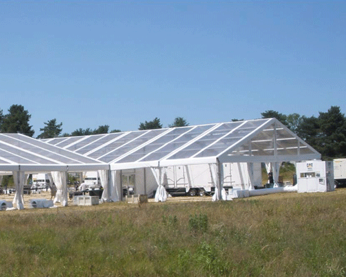 Frame Tents for Sale in South Africa