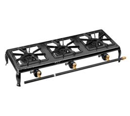 gas stoves for sale in Zimbabwe