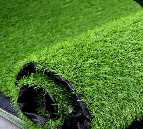 Grass Carpets for Sale in Zimbabwe