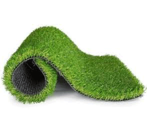Grass Carpets Manufacturers in Zimbabwe