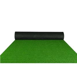 Grass Carpets in Zimbabwe