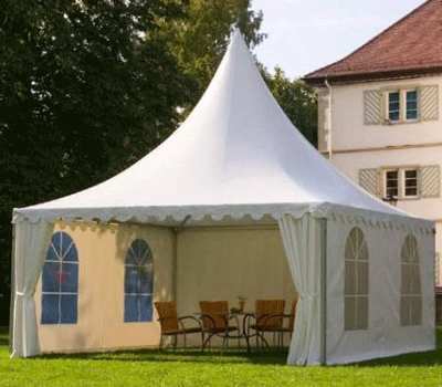Best Deal on Sale of Tents