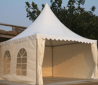 Tents for Sale in South Africa