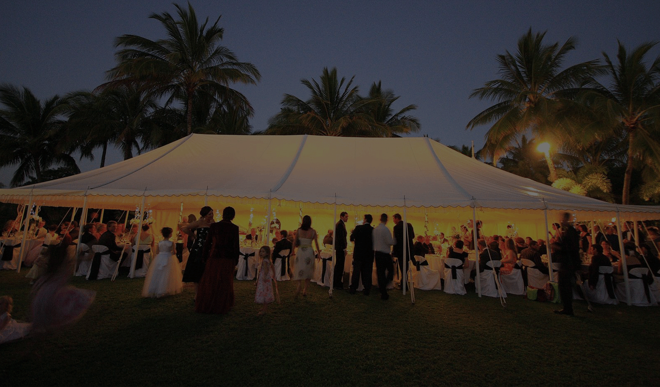peg and pole tents manufacturers in Zimbabwe