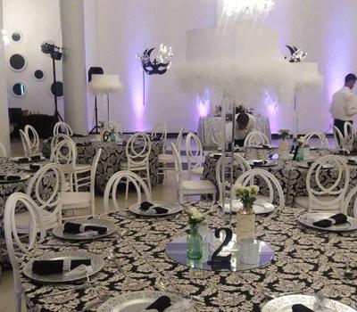 Phoenix Chairs Manufacturers Zimbabwe