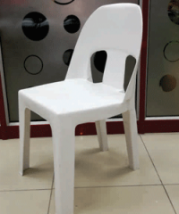 Plastic Chairs for Sale in Zimbabwe