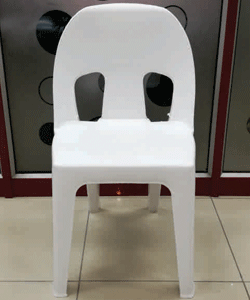 Buy Plastic Chairs for Sale in Zimbabwe