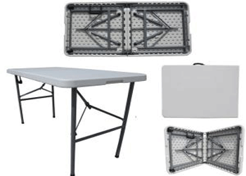 Buy Folding Tables
