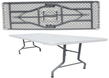 Folding Tables Manufacturers