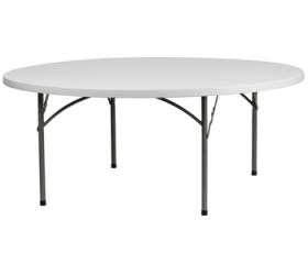 Online Plastic Folding Tables for Sale