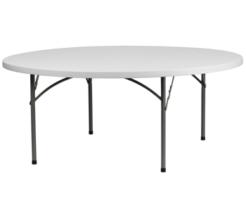 Online Plastic Folding Tables for Sale