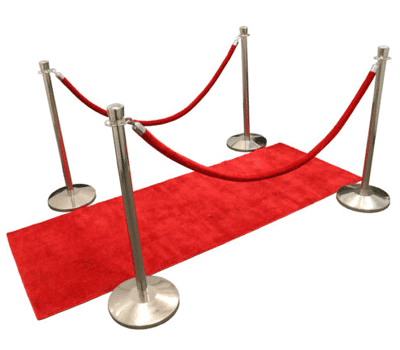 Stanchions Manufacturers in Zimbabwe