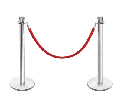 Stanchions for Sale