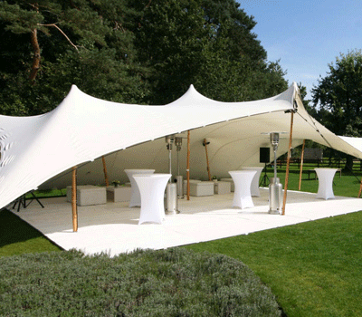 Buy Tents for Sale from Zimbabwe Tents