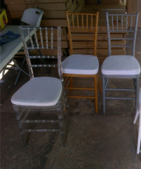 Chairs for Sale in Zimbabwe