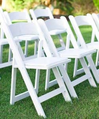 Wimbledon Chairs for Sale in Zimbabwe