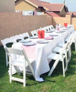 Wimbledon Chairs Manufacturers Zimbabwe