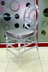 Chanel Chairs Manufacturers in Zimbabwe