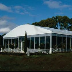Arcum Tents for Sale