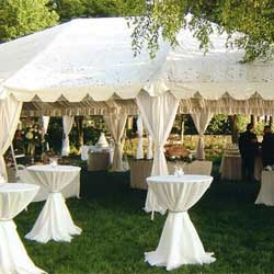 Wedding Tents for Sale in Zimbabwe