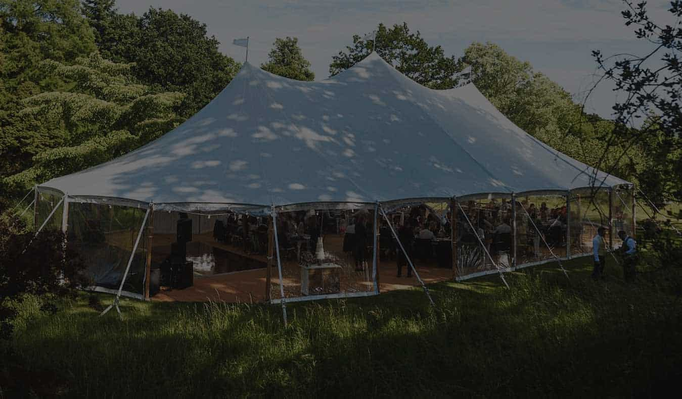 marquee tents for sale in Zimbabwe